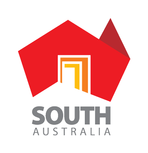 brand_southaust1_pms-website