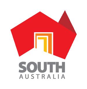 brand_southaust1_pms-website